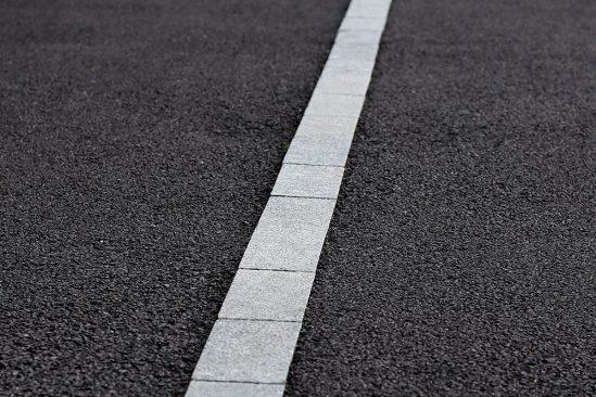 Line Marking Nationwide