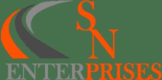 SN Enterprises